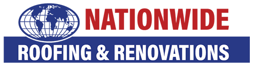 Nationwide Roofing & Renovations